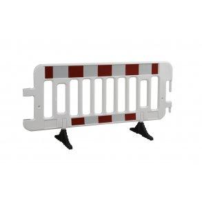 Barriere Hegn